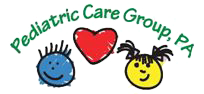 Pediatric Care Group